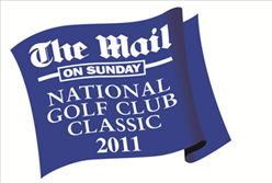 Desde el año 2004 la final del torneo <strong>Mail on Sunday National Golf Club Classic</strong>,  se disputa en golf el rompido